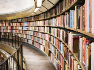 uddannelse indenfor e-handel